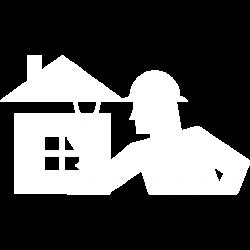 Wohnungsdoktor